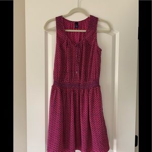 GAP Summer Dress